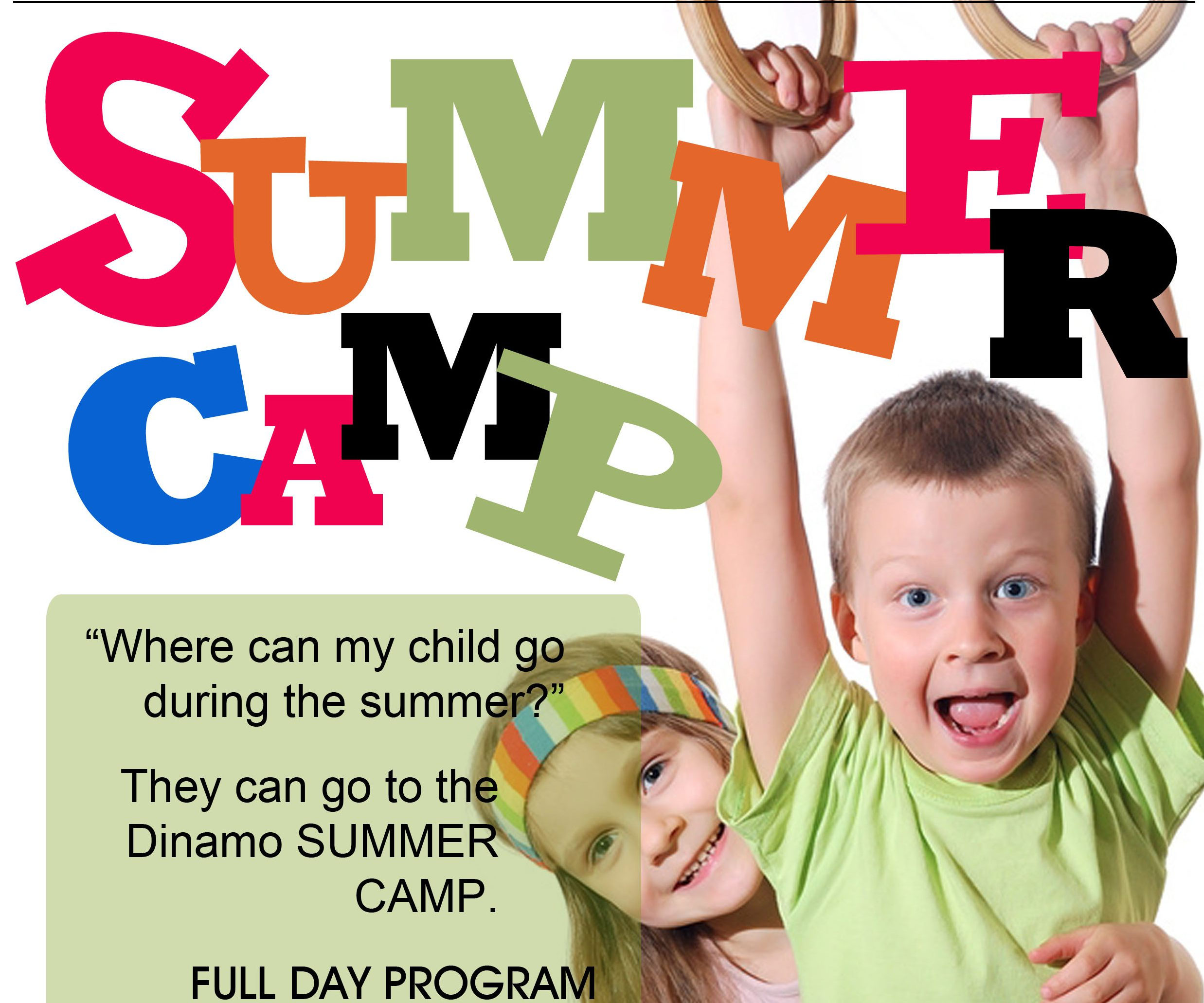 SummerCamp2012